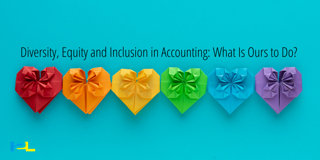 Image result for accounting diversity and inclusion