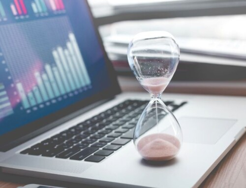 Avoid this common time management mistake